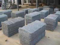 wire gabion storage baskets for shelves/gabion residential retaining walls/gabion dimensions