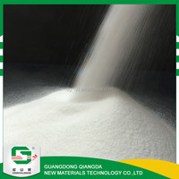 ISO certificate superfine Light calcium carbonate msds for rubber tyre