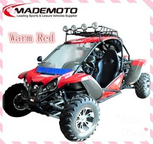 china 2015 new 1000cc 4x4 beach buggy renli ourtdoor sports for sales