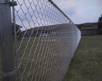 Used industrial chain link fence gates and antique chain link fence gate