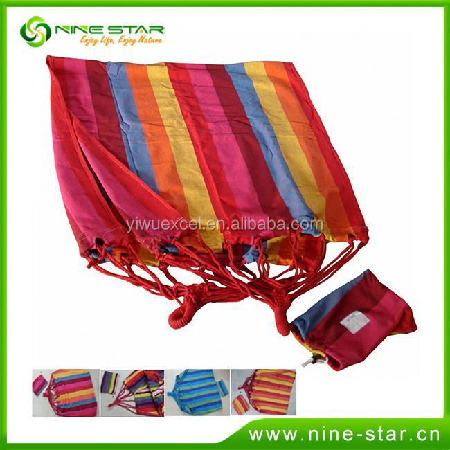 Professional factory supply unique design umbrella hammocks supplier with good offer