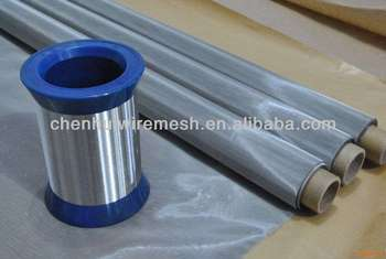 China factory supply best sell Good quality rust proof stainless steel wire meshFactory)