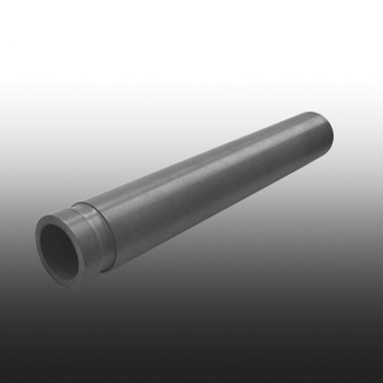 China factory Si3N4 Industrial Heating Rod