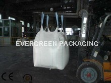 top quality woven bulk bag jumbo bags/super sacks/pp fabric big bag