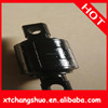 hydraulic power steering rack Customize Rubber torque rod bushing