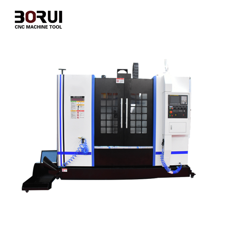 China High Precision VM3020 Household Small Bench Hobby Mini CNC Milling Machine For Metal