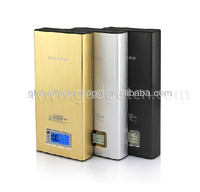 PN912 Pineng 16800mAh Power Bank with digital screen
