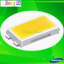 High Bright PLCC-4 Samsung G1 G2 G3 0.5W 0.3W LM561B / LM561B Plus / LM561C Specifications 5630 SMD LED Chip Datasheet