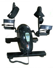 Alibaba.com, Exercise Bike For Elderly/Exercise Bike Meter