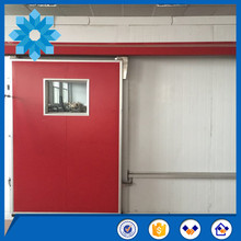 Hot selling 40cbm pharmaceutical cold room/cold storage with high quality