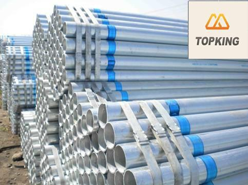 only provide best quality seamless round steel pipe on sale