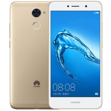 Huawei Enjoy 7 Plus TRT-AL00, 3GB+32G quad chinese prices smartphone wholesale