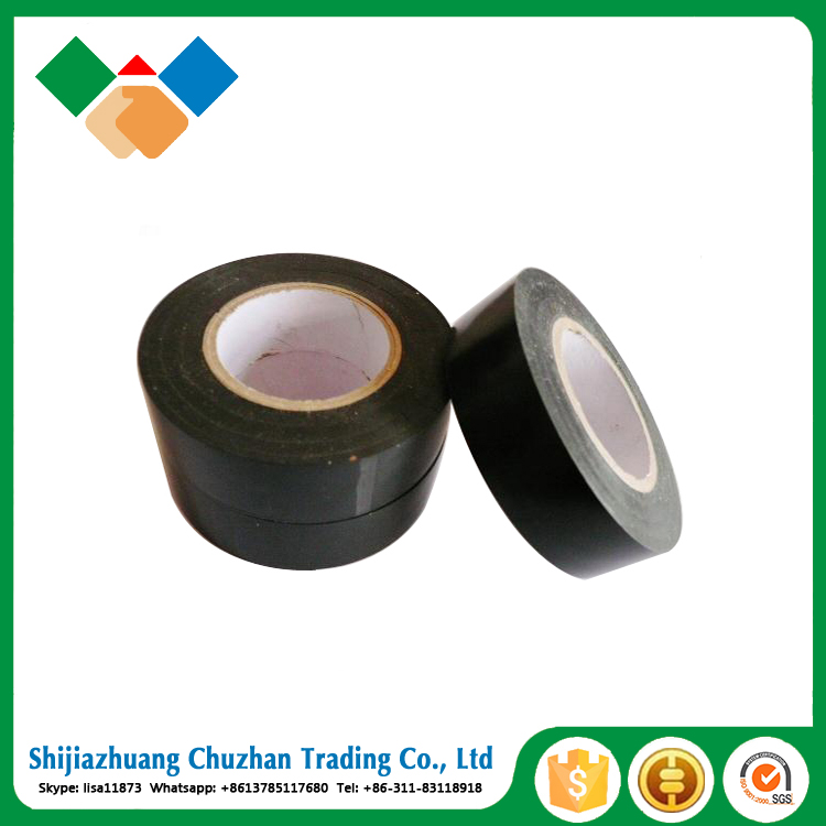 heat insulating waterproof vinyl adhesive wiring harness tape