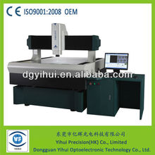 Glass Table Measuring & Drafting Machine