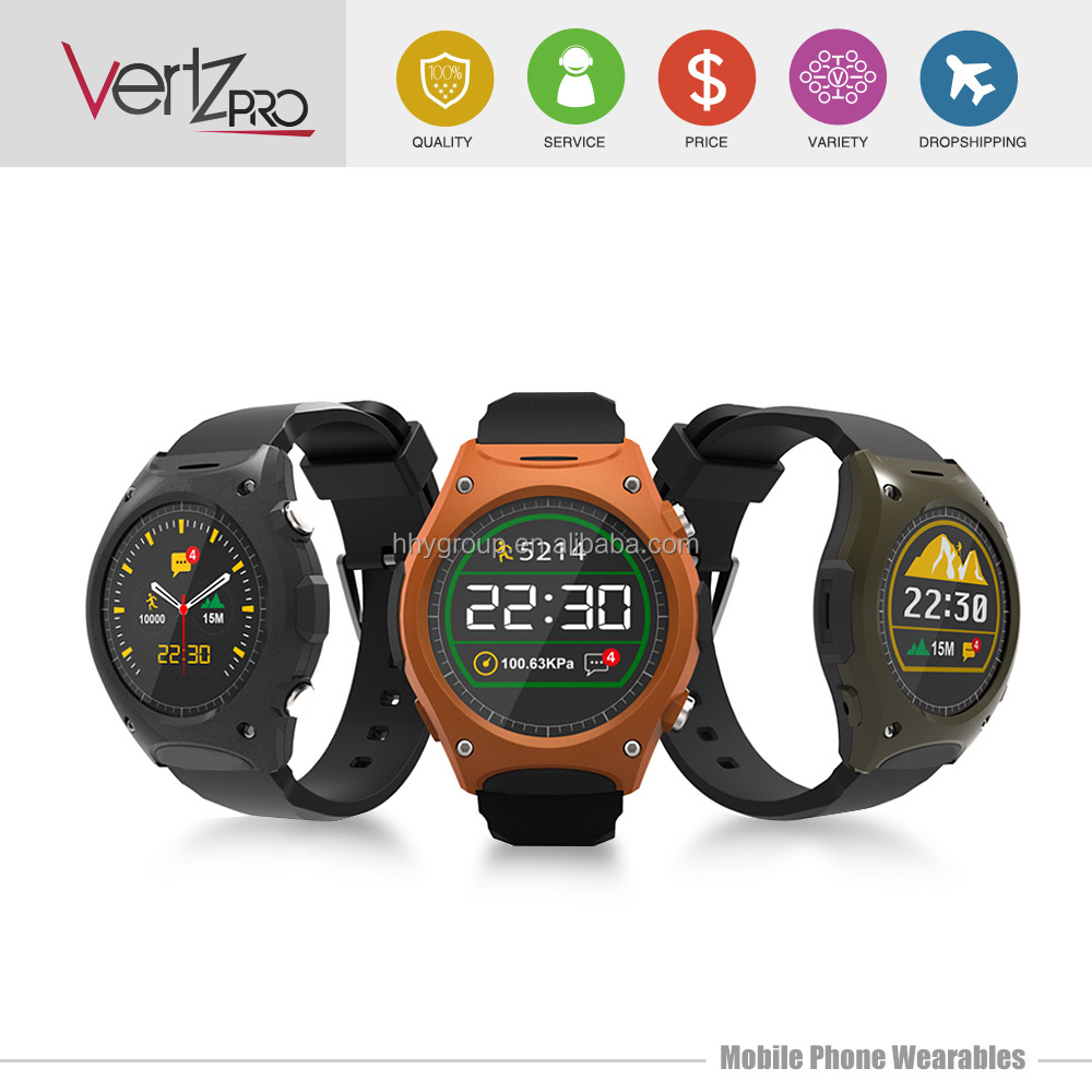 Smart Watch. Hot Sell. Wholesale. For. Android smart watch. Model Q8. High Quality. Mobile Watch Phone. Dropshipping. Paypal