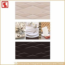 Wholesale Modern 300X450Mm Special Design Decorate Tile Portugal For Inside Decoration