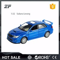1:32 Scale Diecast Model Racing Cars For Sale