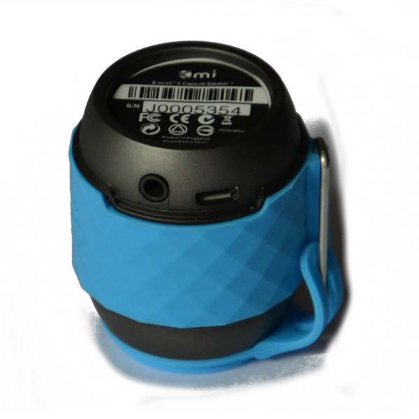 Trending hot outstanding bluetooth barrel speaker cheap for sale