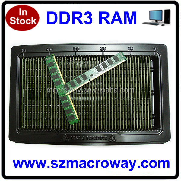 2017 Hot sale ram ddr3 8gb 1600mhz For Computer