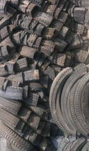 use scrap tires Used Truck and Car Tyres,Car USE