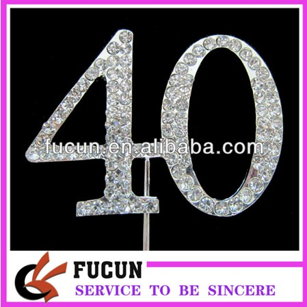 FCRCT059.jpg