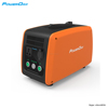 1200h 800Wh Battery 500W AC Portable