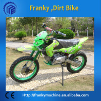 inport china goods 70cc dirt bike