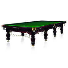 Good price of second hand snooker table price in india With Good Quality