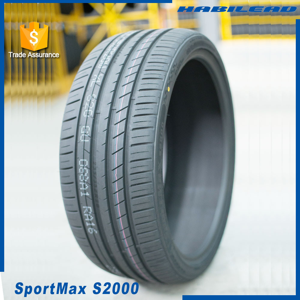 Shandong Qingdao Top Taxi Car Tyres Factory With Cheap Price 235/16215/45R17Xl 215/45Zr17 235/45Zr17 Semi Steel Radial Car Tires