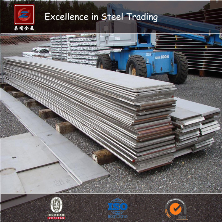 Prime steel plate/HR plate steel/ low alloy steel plate
