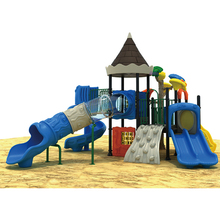 Children out used playground school used playground equipment