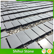 Factory Wholesale Price Basalt Color Exported To Worldwide