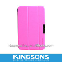 for ipad air cases, wholesale for ipad waterproof case