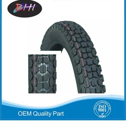 Motorcycle tyre,motorcycle tyre low price,motorcycle tyre tube