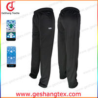 Dri Fit men boy polyester sweat pants