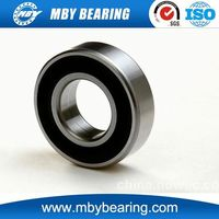 China Wholesale deep groove ball bearing 6309