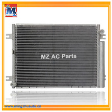 Air Conditioner Condenser Fan Motor For Suzuki Condenser