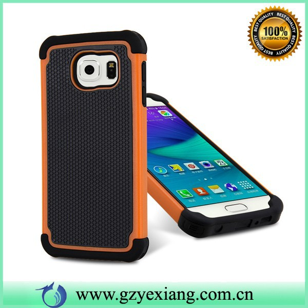 Hot sell silicone phone case for Samsung S2 i9100 back cover