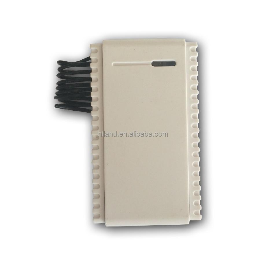 433 rolling code garage door opener remote receiver set buy garage door opener remote receiver - Rolling code garage door remote ...
