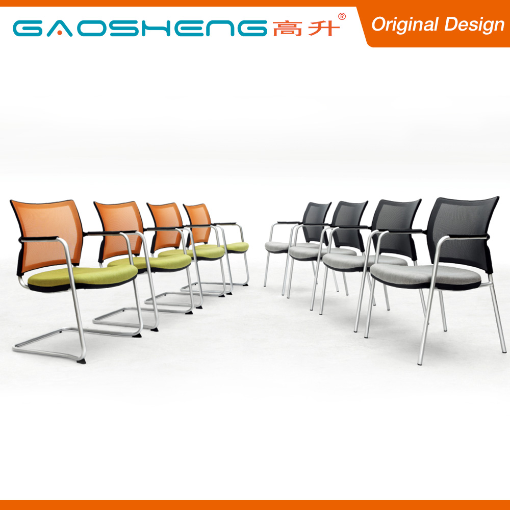 new premium ISO standard conference training event chair