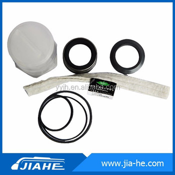 Bitzer compressor shaft seal,Bus air conditioner compressor shaft seal china supplier,air compressor spare part seal manufacture