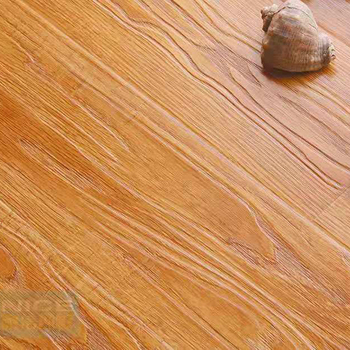 Laminate Flooring Waterproof Master Designs Embossed Surface Style Selections Laminate Flooring