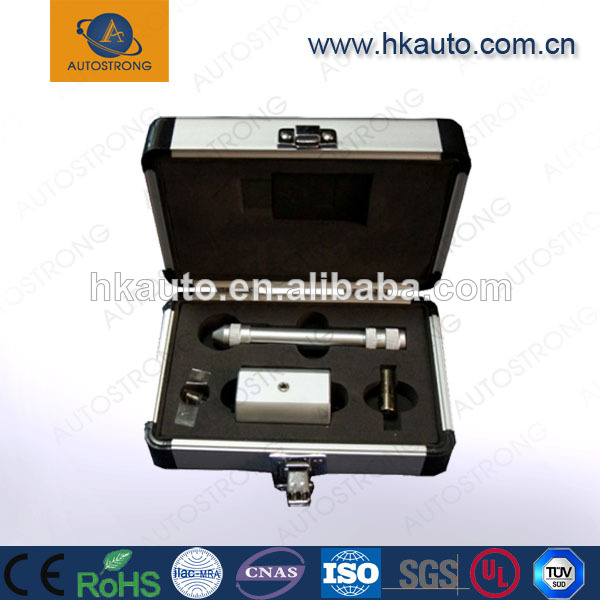 Hot Sale Laboratory Equipment ISO 8124 Toy Sharp Point Tester ,Toys and Toy Parts Sharp Point Safety Testing Machines