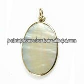 shell pendant jewelry y730p
