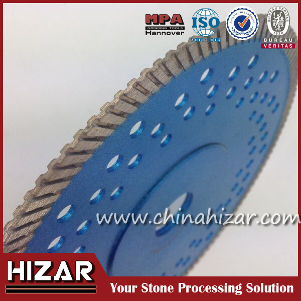segmented diamond blade,wet and dry tile saw blade for marble,granite,stone cutting