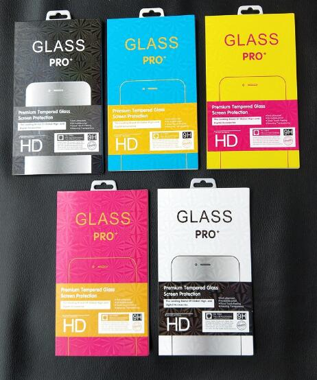 Clear HD Tempered Glass Screen Protector Anti-Scratch  2.5 D Curved Edge   99% Touch Accurate for S10/S10 plus/ S10 lite