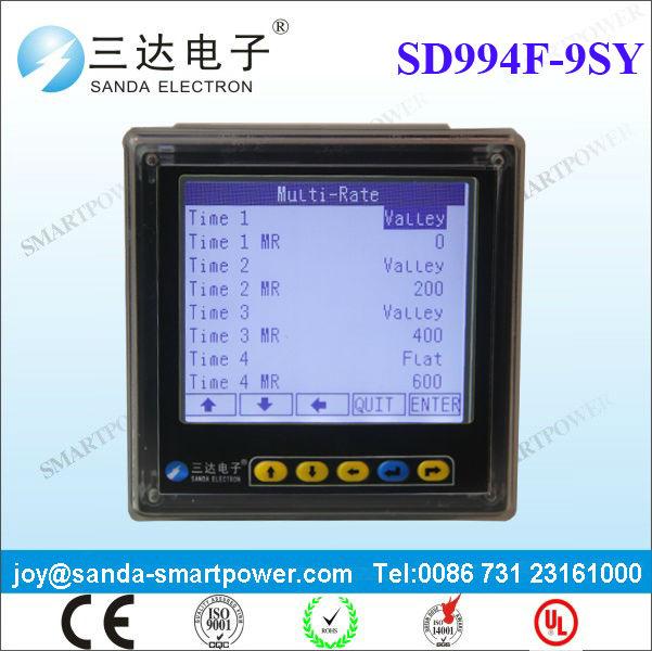 dc ampere meter gauge analog amp ammeter buy analog