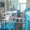 /product-detail/double-screw-extrusion-line-130-150-1882758654.html