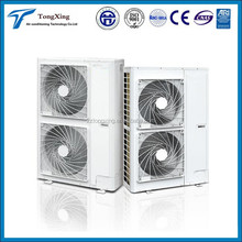 GMV5 Mini Line Up Multi Split Air Conditioner