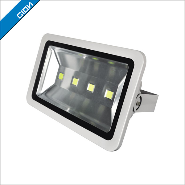 200w led floodlight deluxe led floodlight 200w. Black Bedroom Furniture Sets. Home Design Ideas